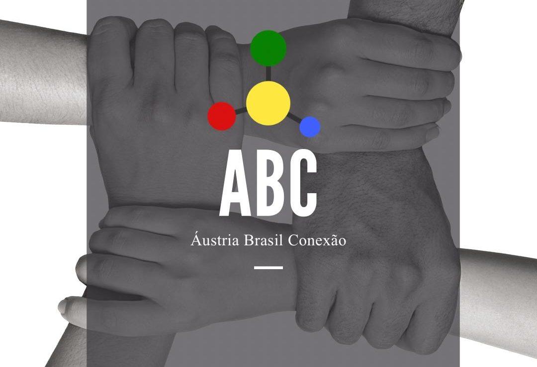 ABC – Áustria Brasil Conexão